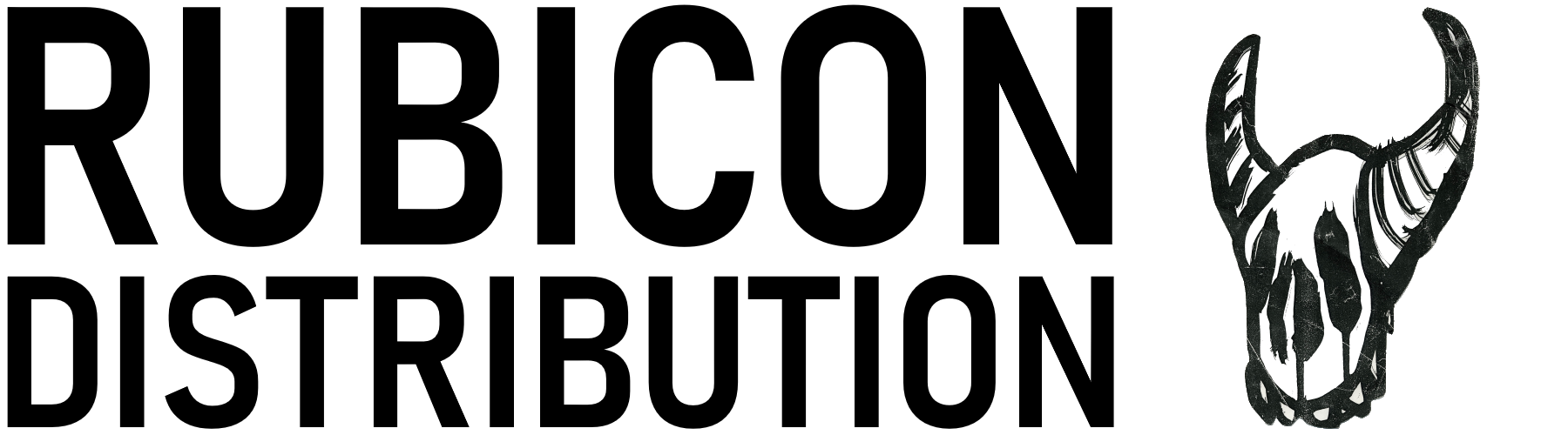 Rubicon Distribution